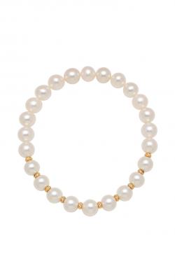 Honora Bracelet FB8034YWH75 product image