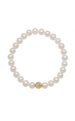 Honora Bracelet FB8032YWH75 product image