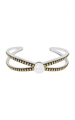 Honora Bracelet SG9769BWH7 product image
