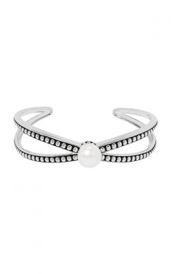 Honora Bracelet SG9769SWH7 product image