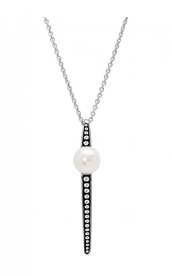 Honora Necklace SN9749SWH18 product image