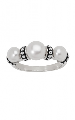 Honora Fashion Ring SR9736SWH7 product image