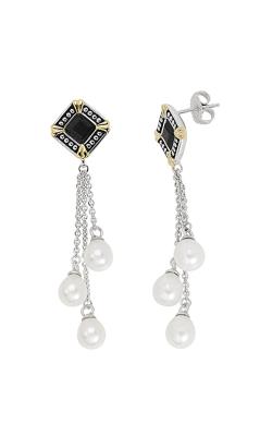 Honora Earrings SE9395BOX product image