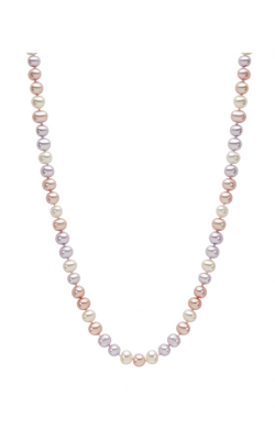 Honora Necklace SN9729SMC16 product image