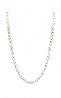 Honora Necklace SN9730SMC16 product image