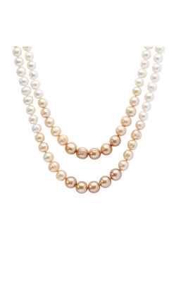 Honora Necklace SN9299SSS36 product image