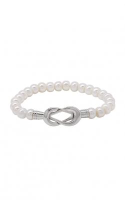 Honora Bracelet SB9801SWH75 product image