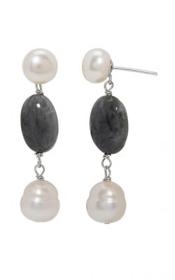 Honora Earring SE9836SEG product image