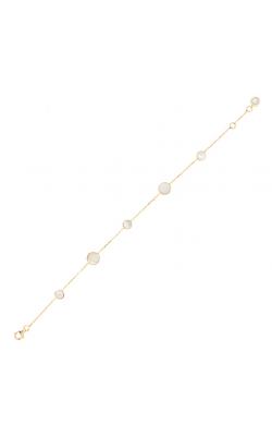 Honora Bracelet FRB031148YPE825 product image