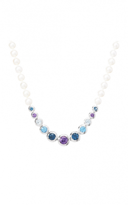 Honora Necklace SAX63345MIX18 product image