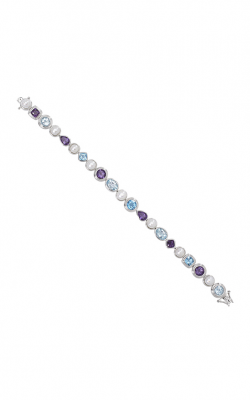 Honora Bracelet SJ98115MIX product image