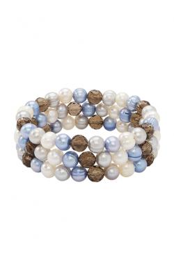 Honora Bracelet NB9746BG75 product image