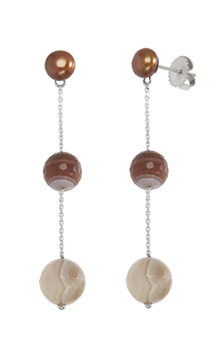 Honora Earring SE9354SBA product image