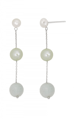 Honora Earring SE9355SAA product image
