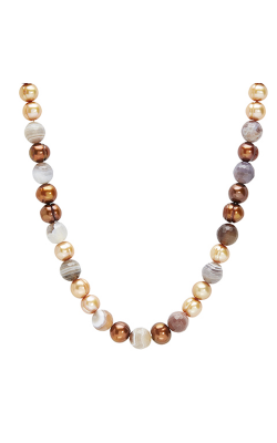Honora Necklace SN9308SCH18 product image