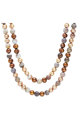 Honora Necklace SN9308SCH36 product image
