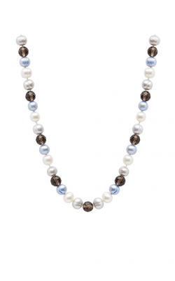 Honora Necklace SN9746SBG18 product image