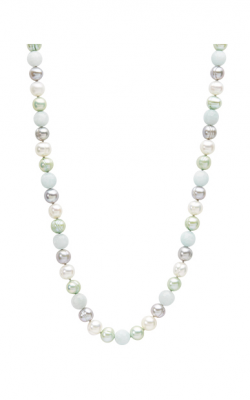 Honora Necklace SN9753SAA18 product image