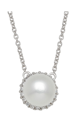 Honora Necklace SN8517SWH18 product image