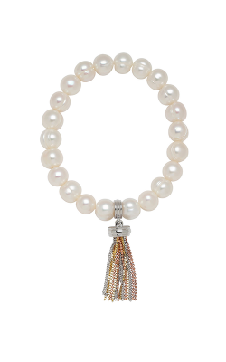 Honora Bracelet BB8411TWH75 product image