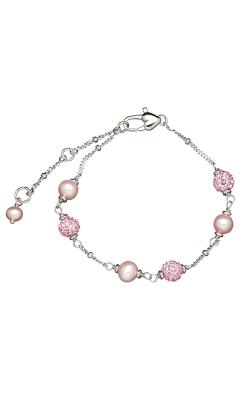 Honora Bracelet LB5800PK product image