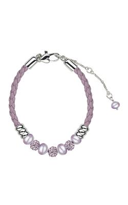 Honora Bracelet LB5804LI product image