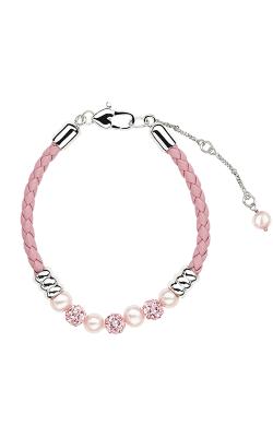 Honora Bracelet LB5804PK product image