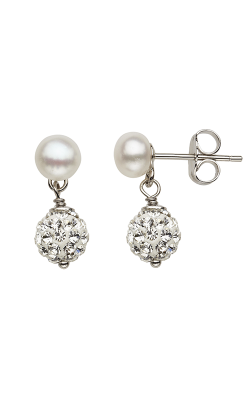 Honora Earrings LE5800WH product image