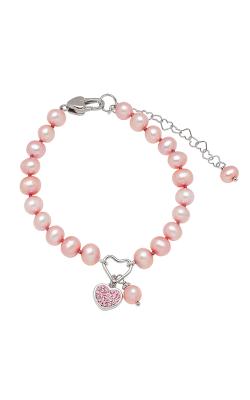 Honora Bracelet SB8416SRS75 product image