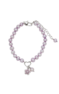 Honora Girls SB8427SLI75 product image