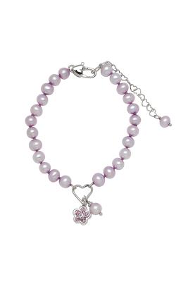Honora Bracelet SB8427SLI75 product image