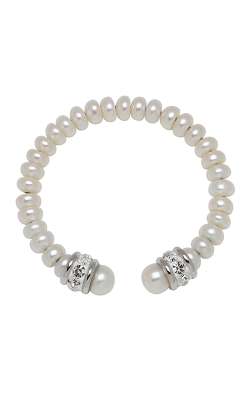 Honora Girls SG8429SWH5 product image