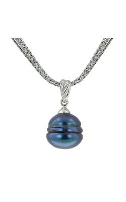 Honora Necklace LP5517BL product image