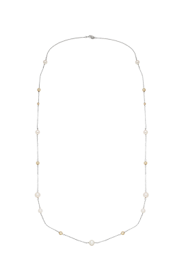 Honora Necklace DN8033BWH36 product image