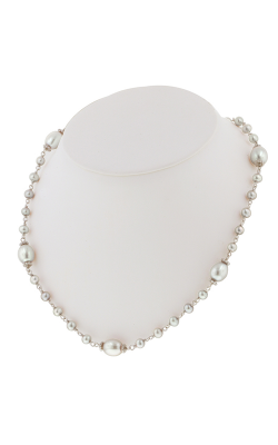 Honora Necklace LN4874WH18 product image