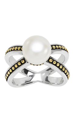 Honora Fashion Ring SR9311BWH7 product image