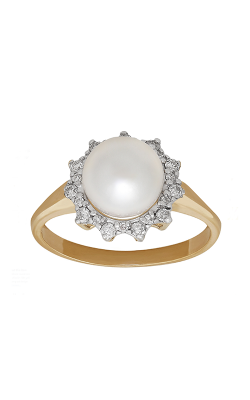 Honora Fashion Ring AX137354PL1 product image