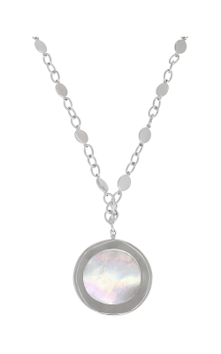 Honora Necklace SN0309SMW20 product image