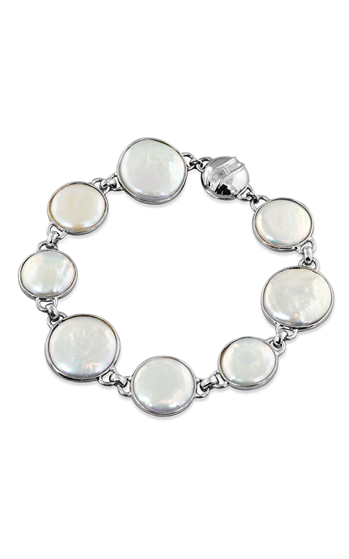 Honora Bracelet LB5691WH product image
