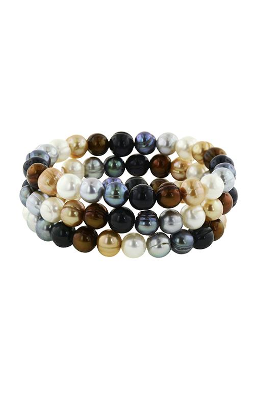 Honora Bracelet HB1395LYX product image