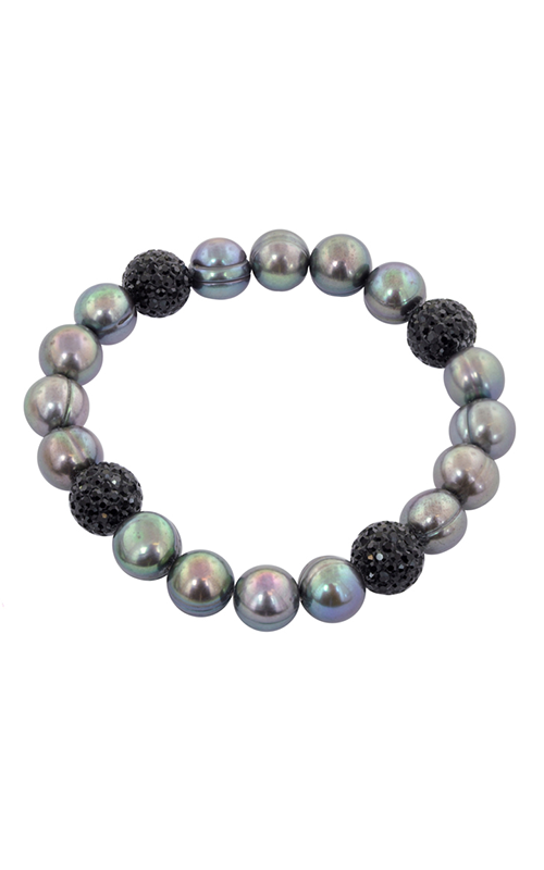Honora Pop Star Bracelet LB5672BL product image