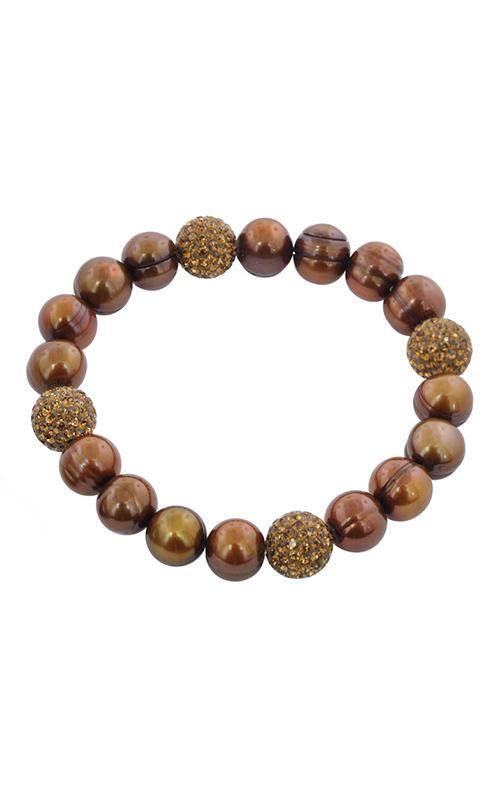 Honora Bracelet LB5672CH product image