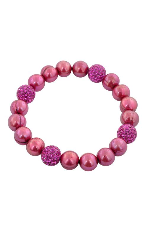 Honora Bracelet LB5672CHR product image