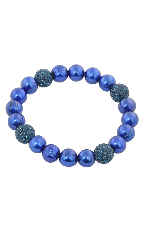 Honora Bracelet LB5672NB product image