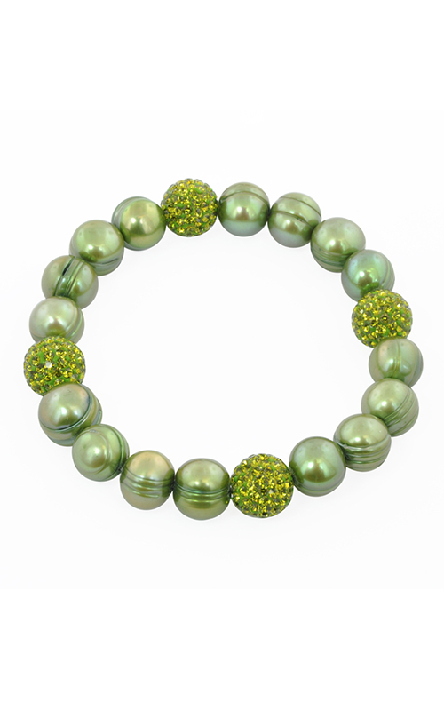 Honora Bracelet LB5672PS product image