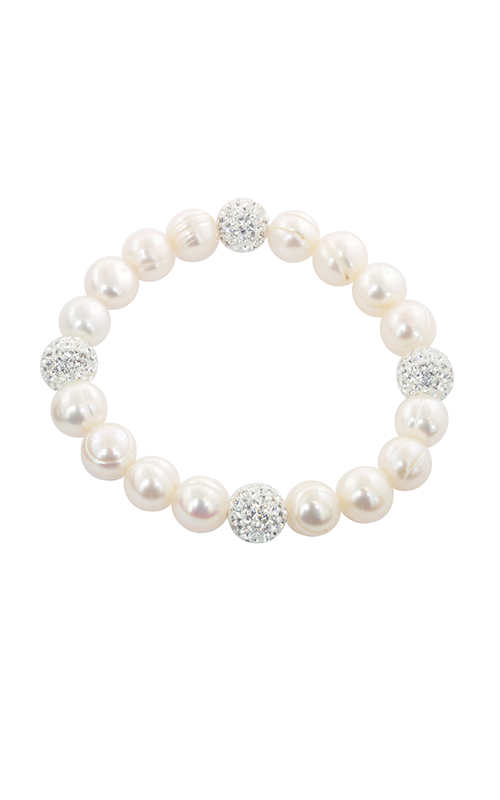 Honora Bracelet LB5672WH product image