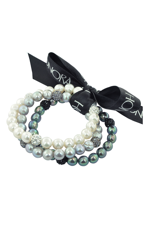 Honora Bracelet LBS5673BWG product image