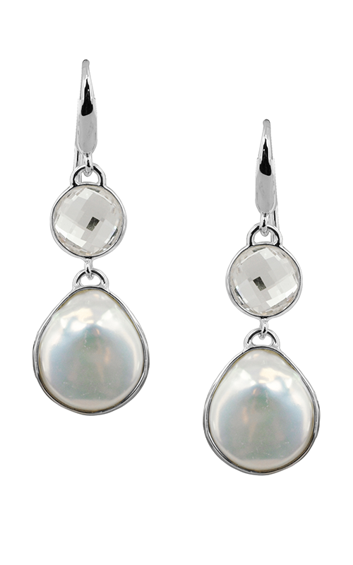 Honora Earring LE5695WH product image