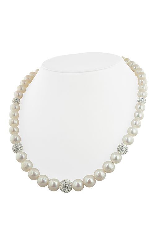 Honora Necklace LN5700WH product image