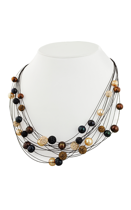 Honora Necklace LN5672JLP product image
